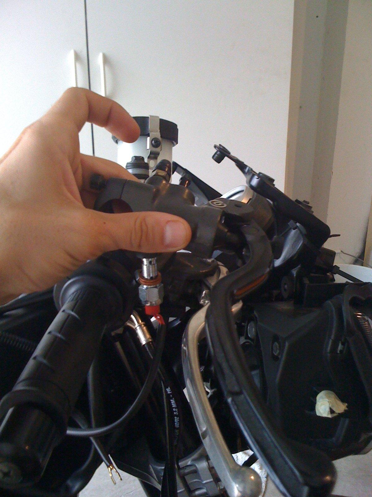 "2008 bike ""build"" with 2010 motor-002.jpg"