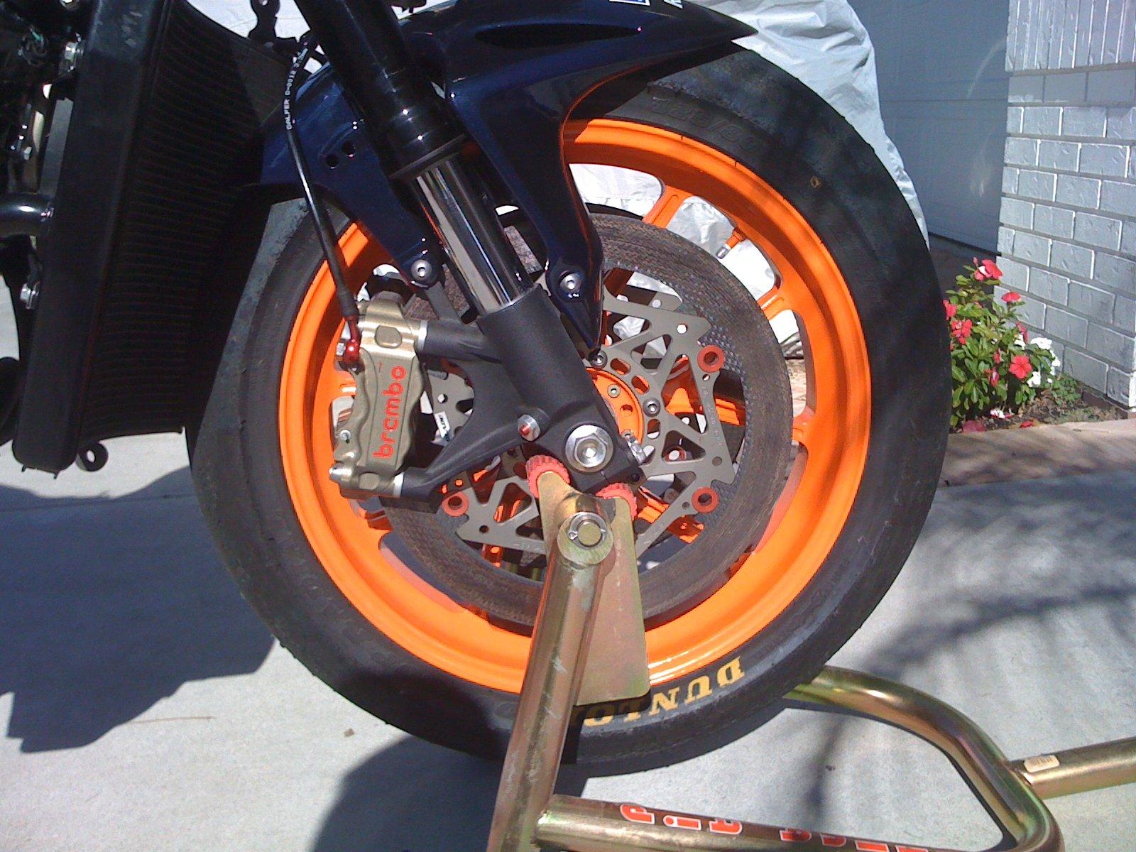 "2008 bike ""build"" with 2010 motor-008.jpg"