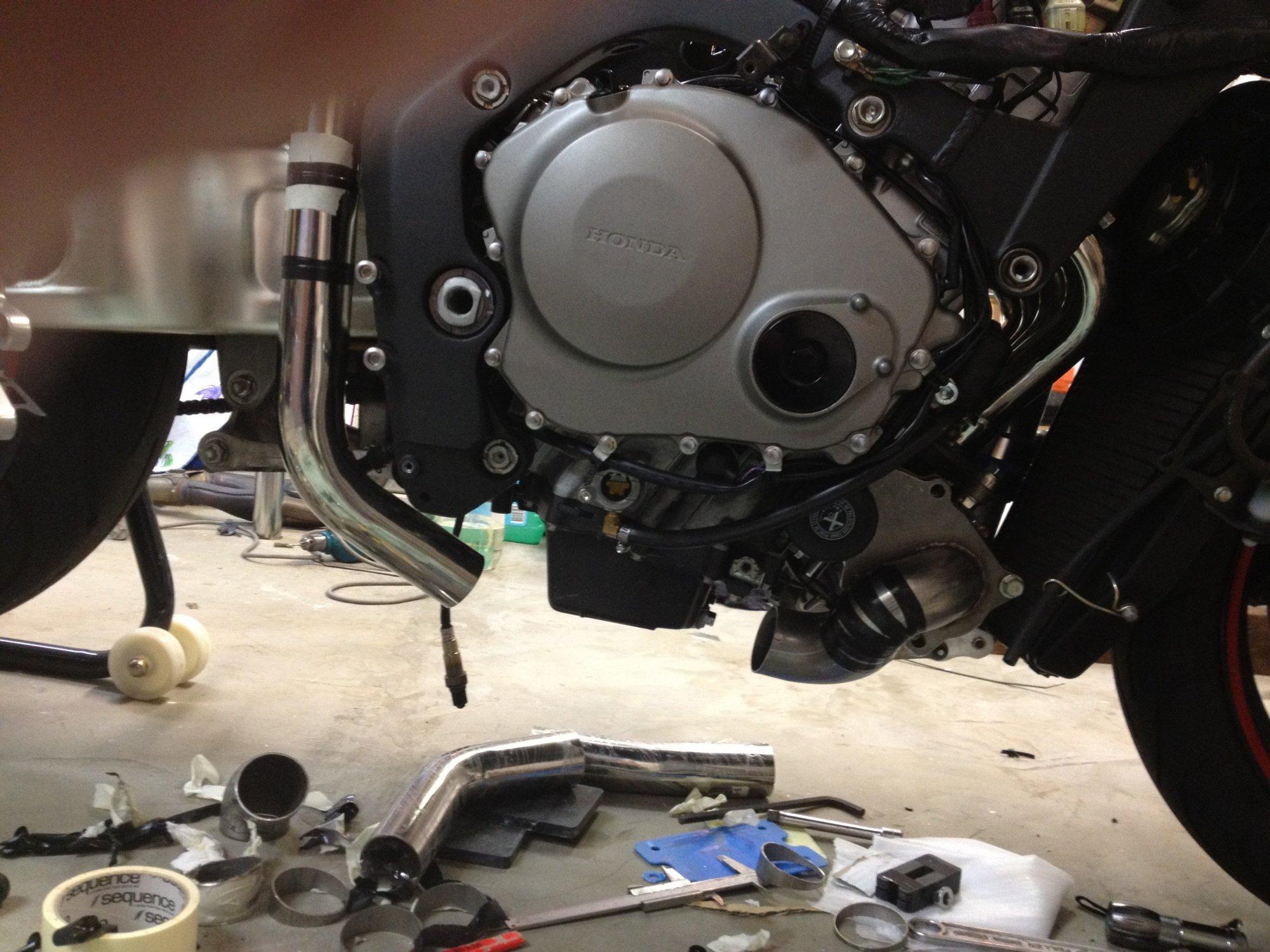 Turbo 05-008.jpg
