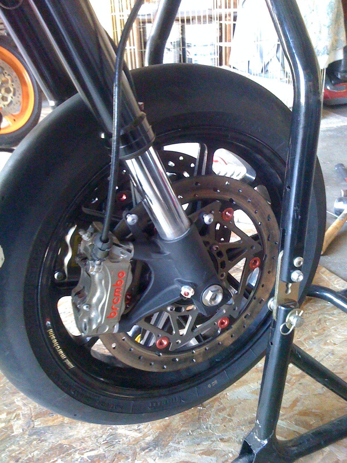 "2008 bike ""build"" with 2010 motor-015.jpg"