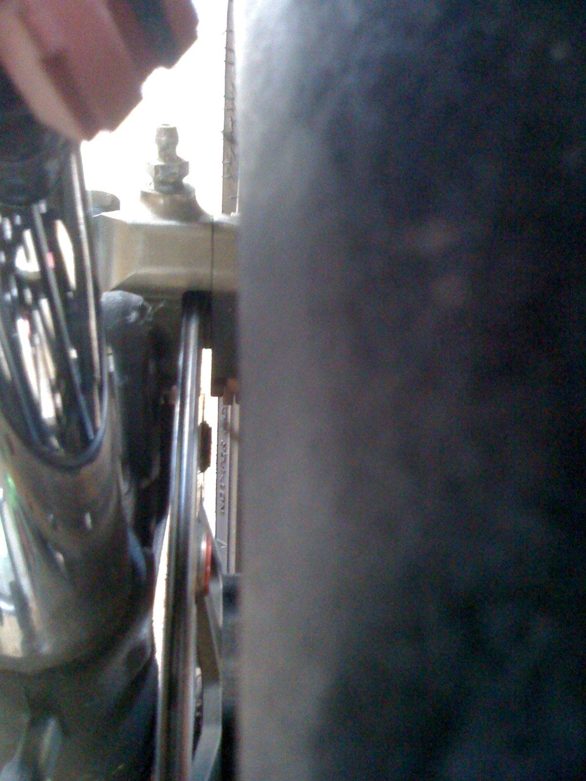 "2008 bike ""build"" with 2010 motor-016.jpg"