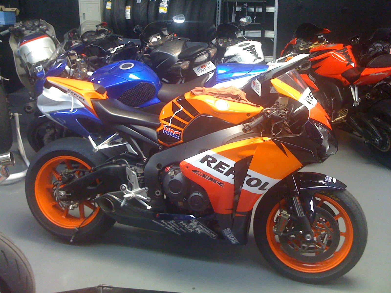 "2008 bike ""build"" with 2010 motor-026.jpg"