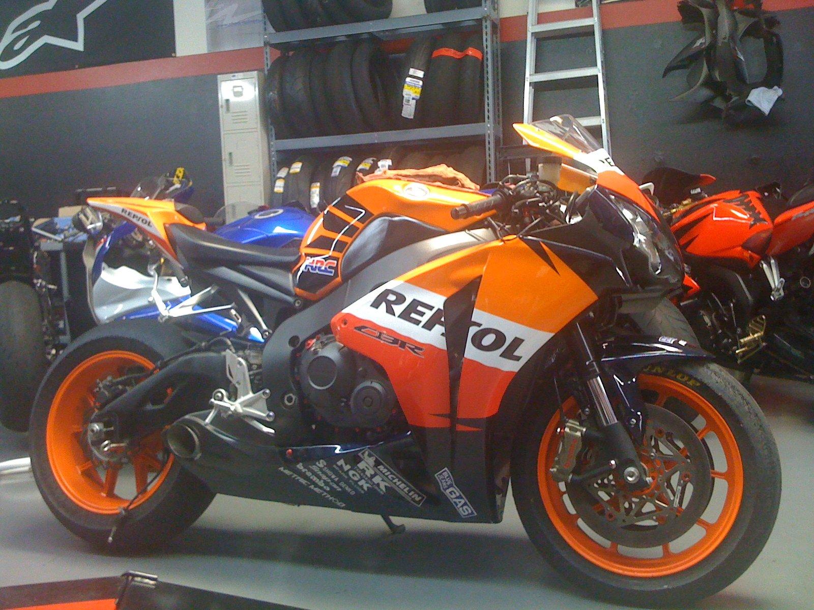 "2008 bike ""build"" with 2010 motor-027.jpg"