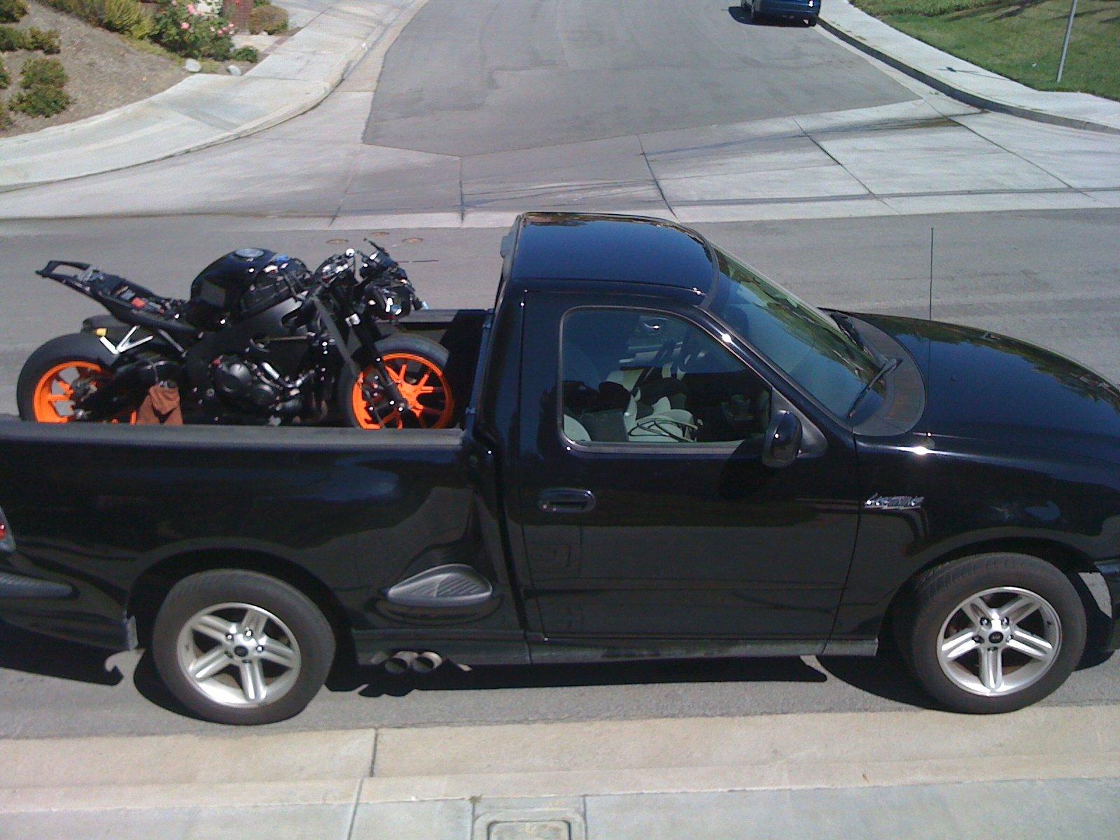"2008 bike ""build"" with 2010 motor-036.jpg"