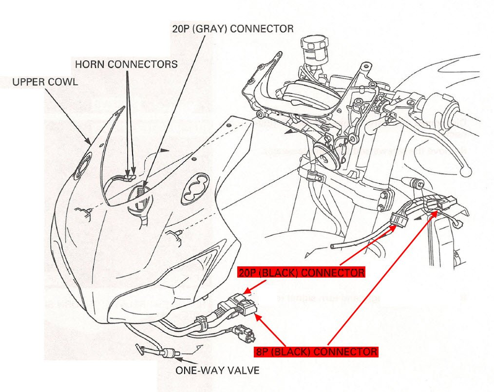 700r4 wiring harness 700r4 discover your wiring diagram collections honda cbr1000rr wiring diagram 2011