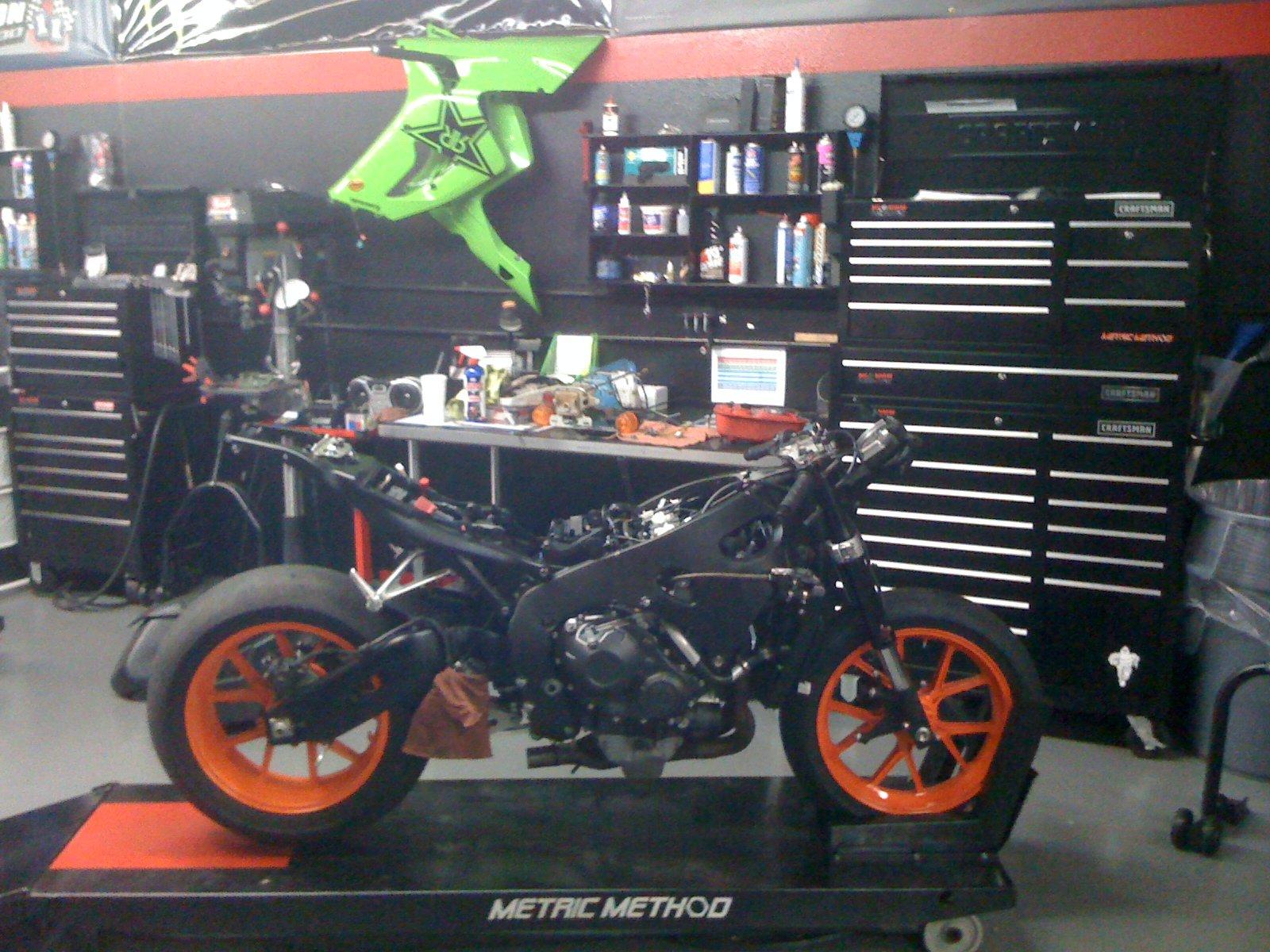 "2008 bike ""build"" with 2010 motor-106.jpg"