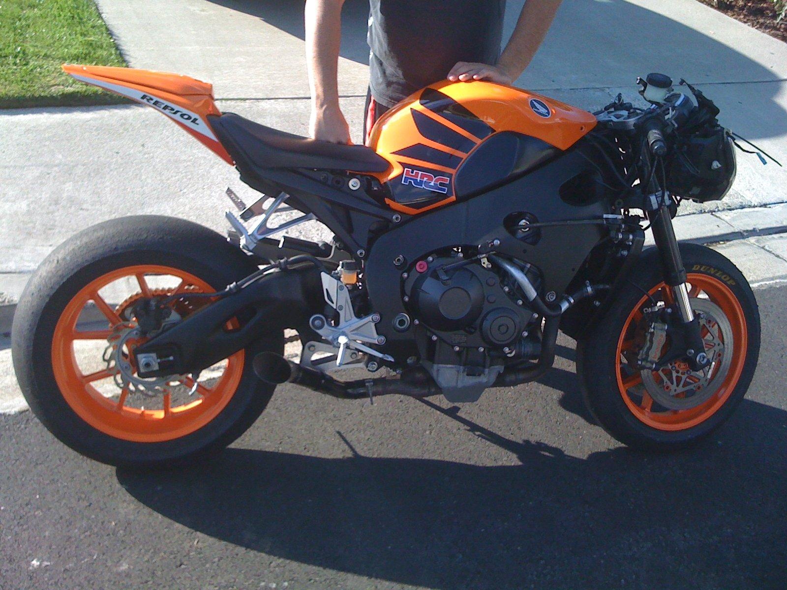 "2008 bike ""build"" with 2010 motor-123.jpg"
