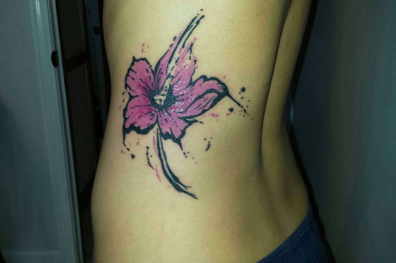 Got Ink?-1397361807461.jpg