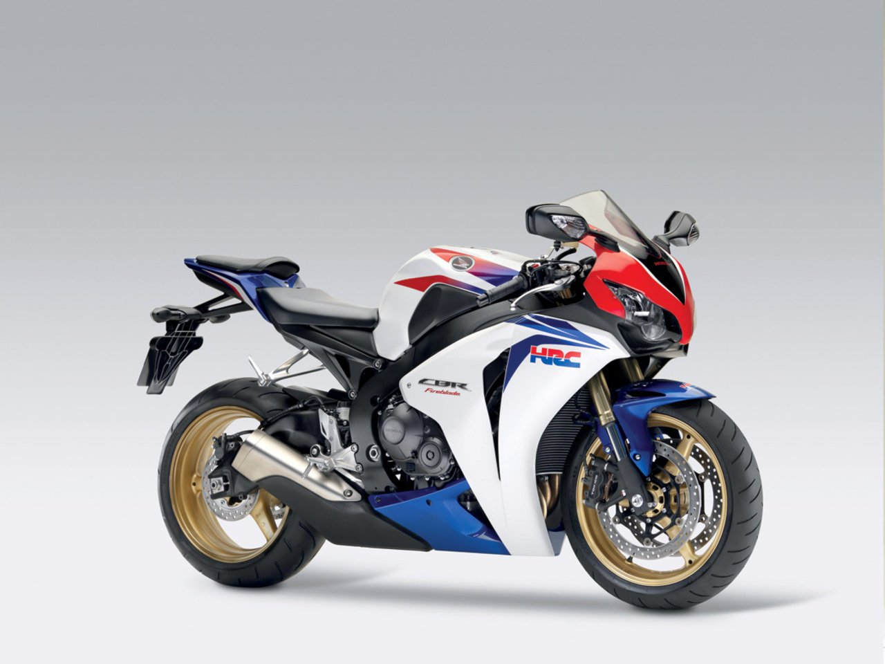 Could any one help me with the color codes for the CBR 1000RR 2009 HRC-2009hrc.jpg