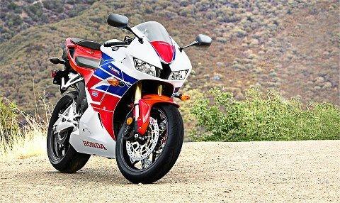 2013 Honda Release Date-2013_600rr.jpg