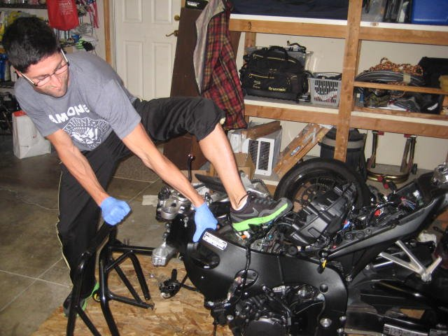 "2008 bike ""build"" with 2010 motor-274.jpg"