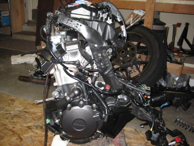 "2008 bike ""build"" with 2010 motor-281.jpg"