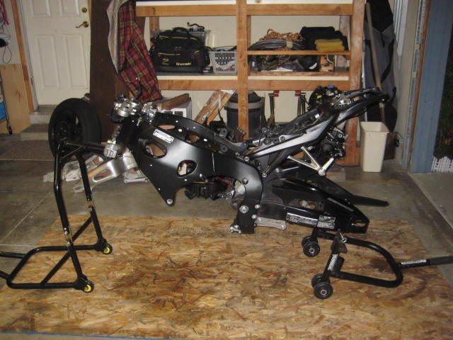 "2008 bike ""build"" with 2010 motor-284.jpg"