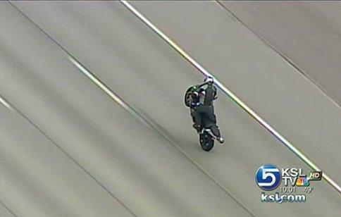 New motorcycle law!!!-4879242.jpg