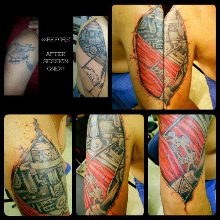 Got Ink?-arm.jpg