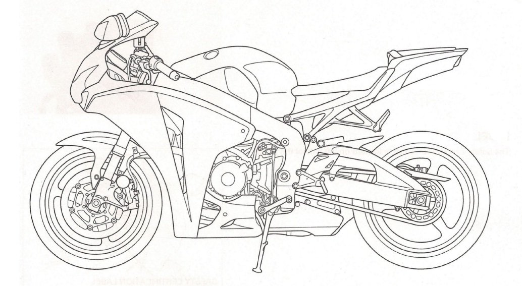 SC-59 Coloring Page-color.jpg