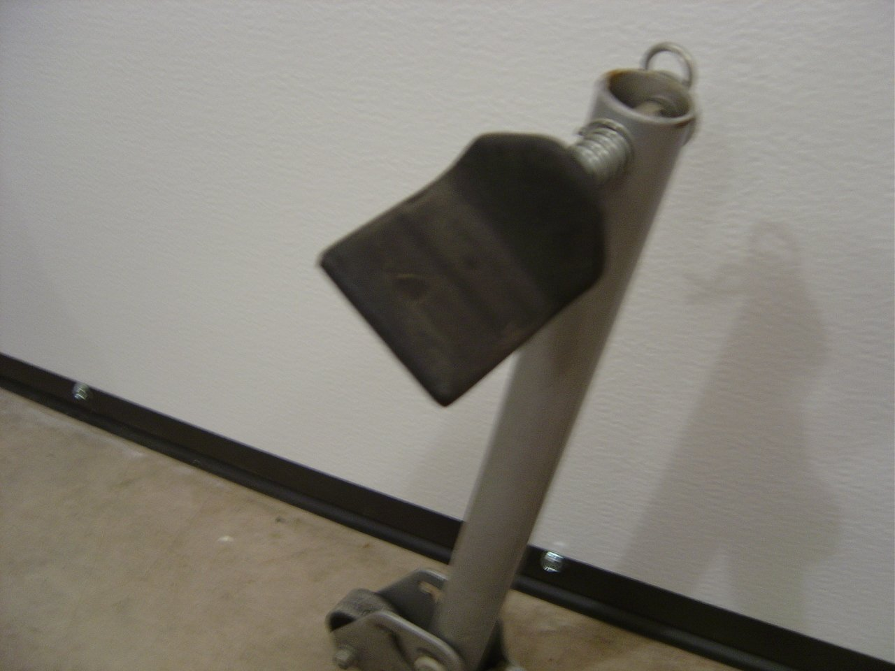 Rear Stand question-dsc01058.jpg