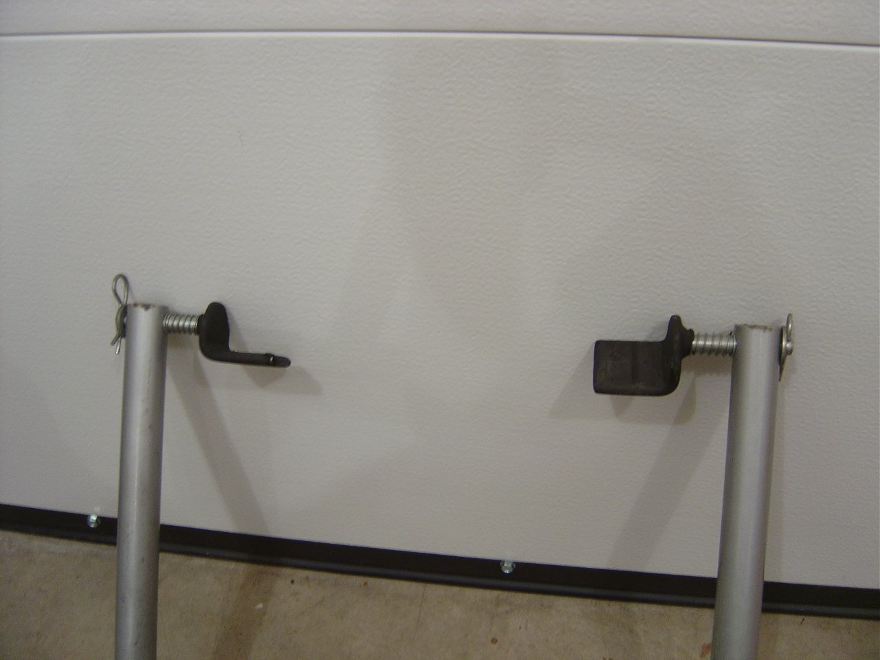 Rear Stand question-dsc01059.jpg