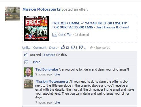 Free oil change-facebook-mozilla-firefox_2012-11-07_06-13-51.jpg