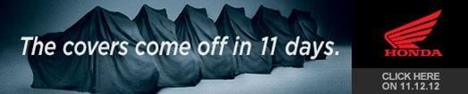 2013 Honda Release Date-h-rel.jpg