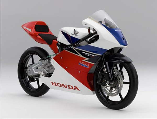 Honds NSF 250R available soon-honda_mc_nsf250r_large.jpg