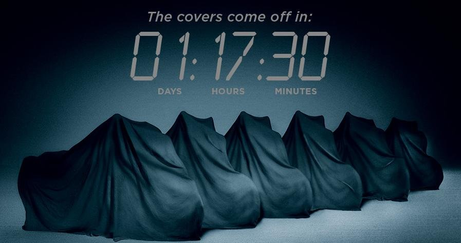 2013 Honda Release Date-hondar.jpg