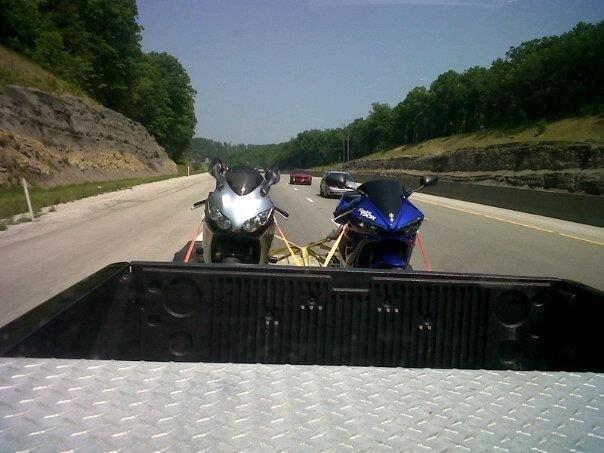 What u use to haul your bike/bikes?-image.jpg