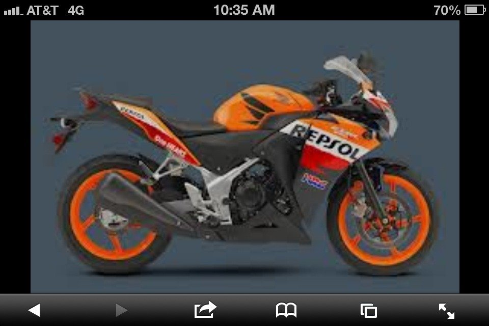 2013 Repsol-yes might be my next bike!-imageuploadedbymo-free1352746644.511352.jpg