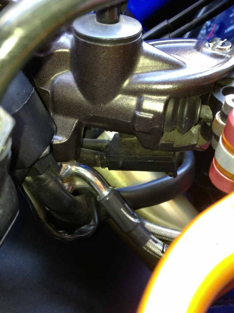 Brake lever switch question-imageuploadedbymo-free1353994658.459127.jpg