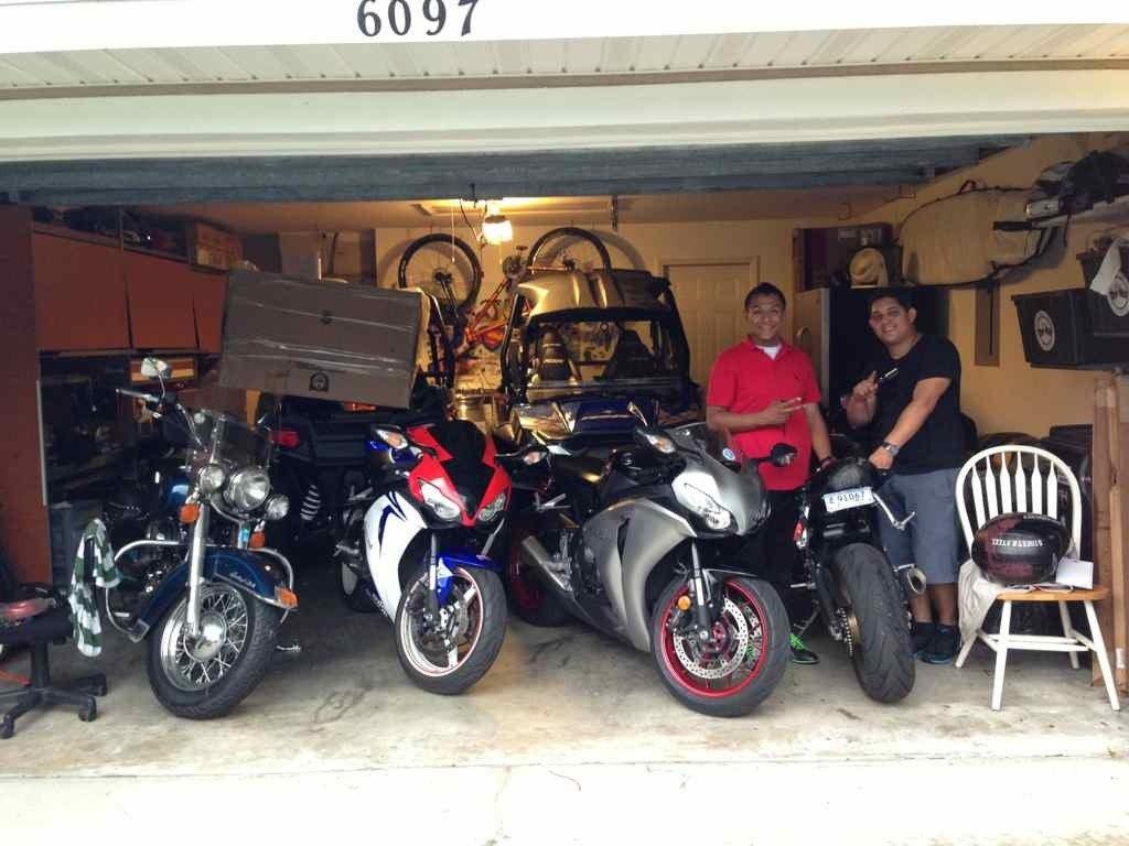 Garage Layout/Organization-imageuploadedbymo-free1368315318.837408.jpg