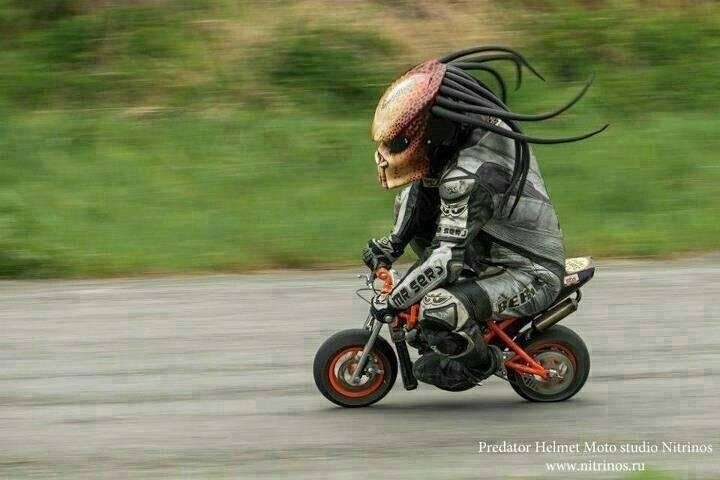 Curiosidades sobre Motos-http://www.1000rr.net/forums/attachments/lounge/83554d1368921768-post-up-your-funny-motorcycle-pics-imageuploadedbymo-free1368921768.659649.jpg
