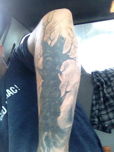 Got Ink?-imageuploadedbymo-free1397065284.977325.jpg
