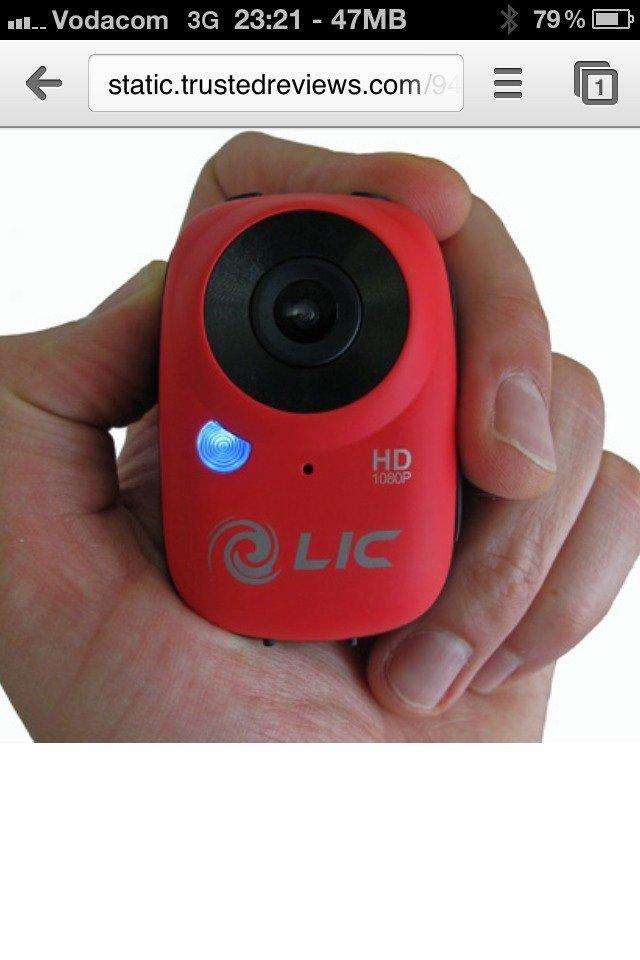 Liquid Image Ego Action cam-imageuploadedbymotorcycle1352327163.435671.jpg