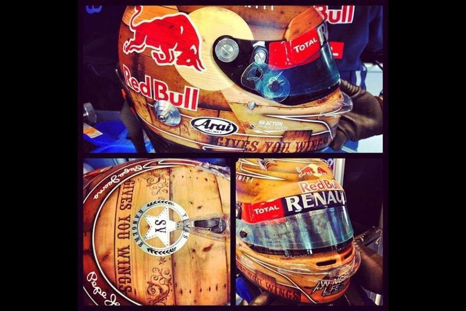 Red bull arai helmet...-imageuploadedbymotorcycle1353958419.185577.jpg