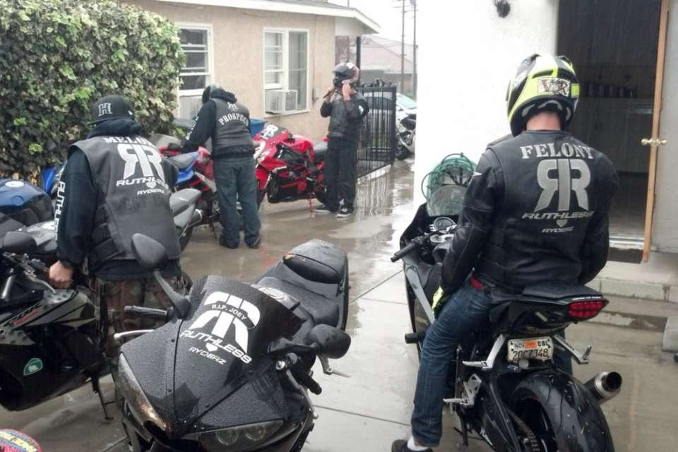 Idky but I enjoy riding in the rain-imageuploadedbymotorcycle1354558468.506983.jpg