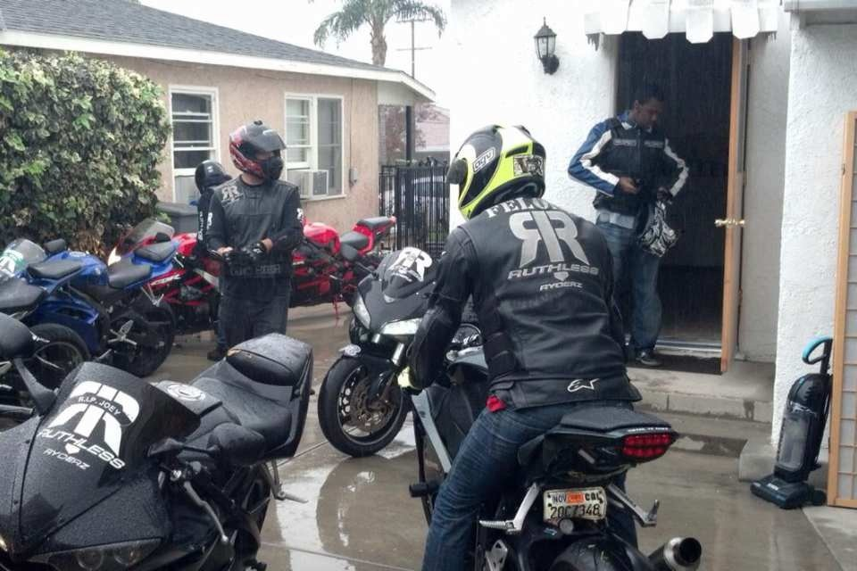 Idky but I enjoy riding in the rain-imageuploadedbymotorcycle1354558486.153049.jpg