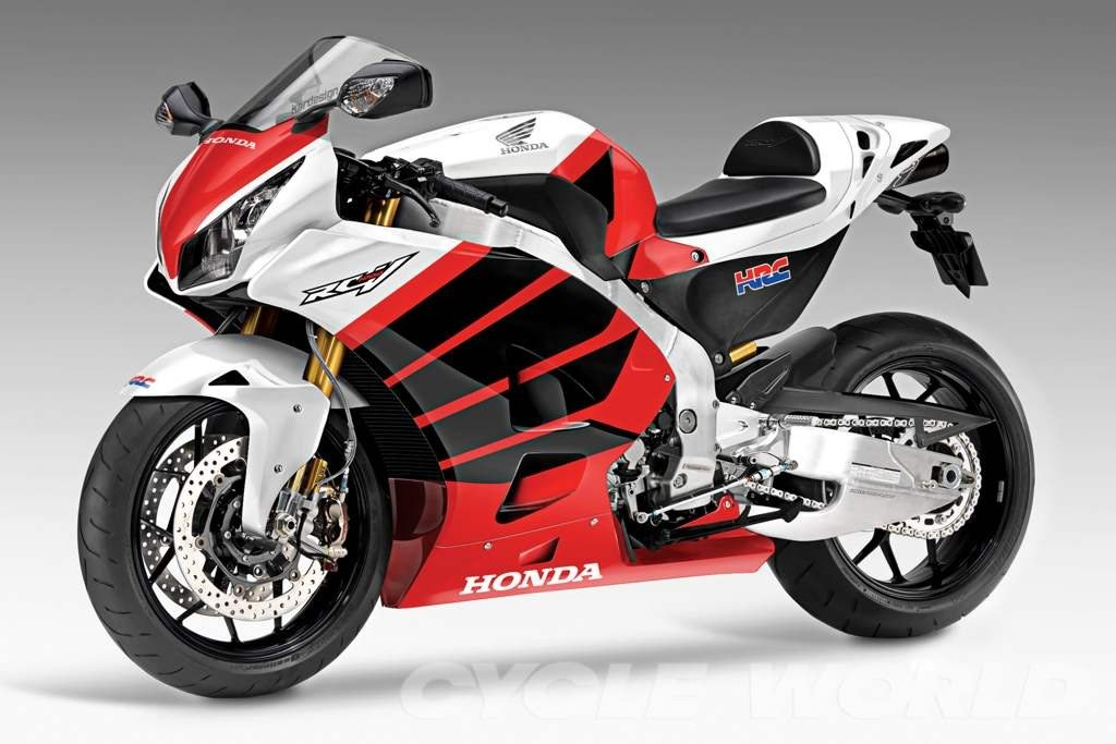 HONDA RC1000V CONCEPT BIKE-imageuploadedbymotorcycle1354675604.972924.jpg