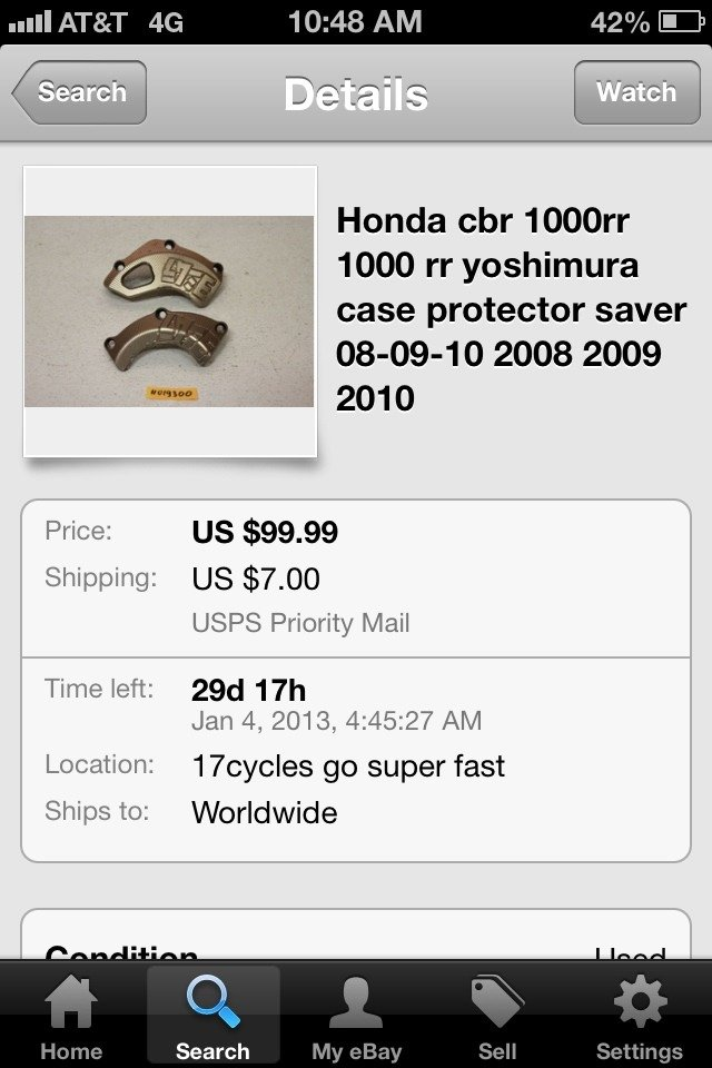 Yosh case savers for cheap!!!-imageuploadedbymotorcycle1354733406.749216.jpg