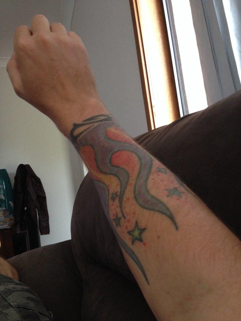 Got Ink?-imageuploadedbymotorcycle1397359762.536113.jpg