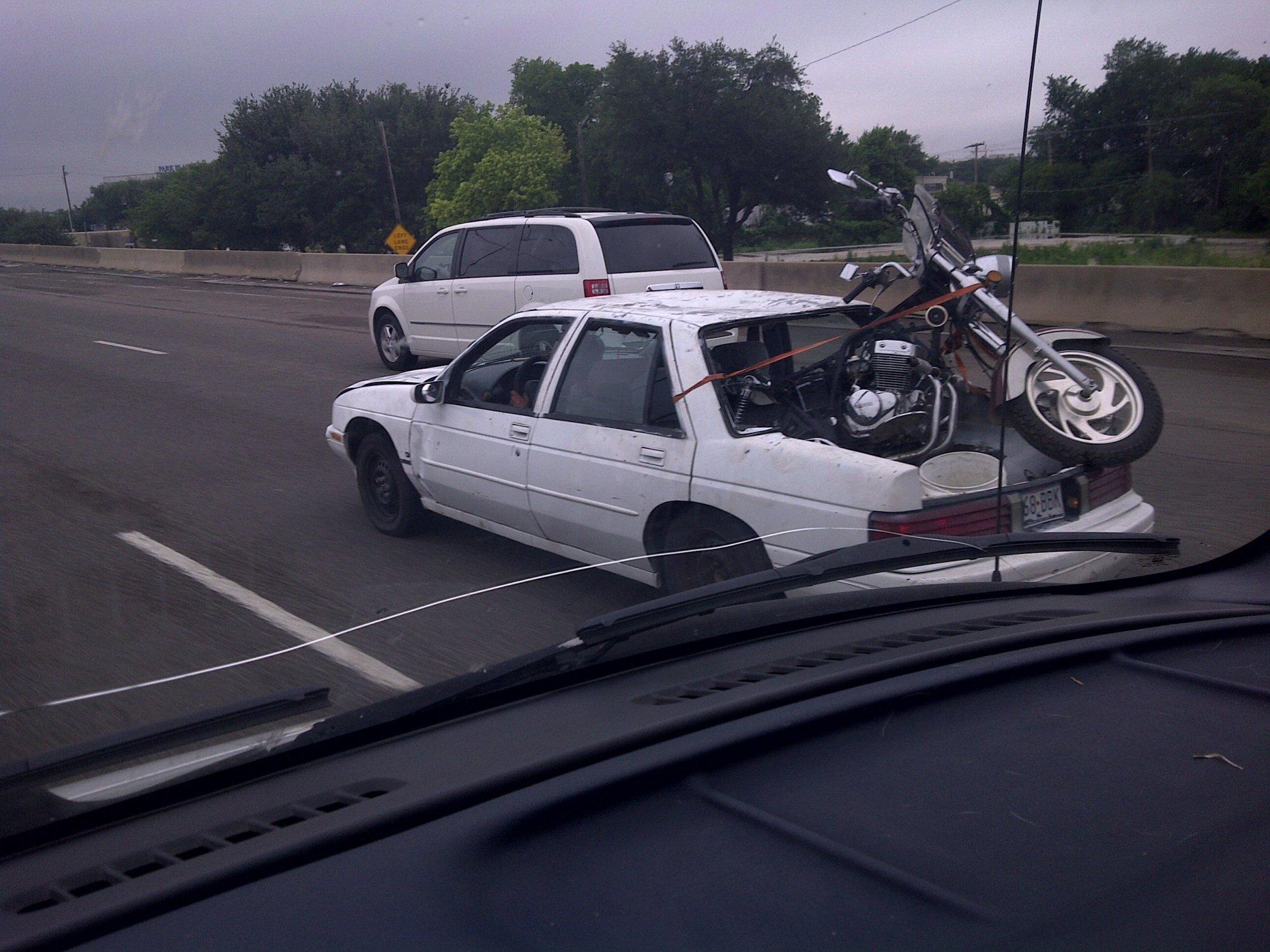What u use to haul your bike/bikes?-img-20110512-00289.jpg