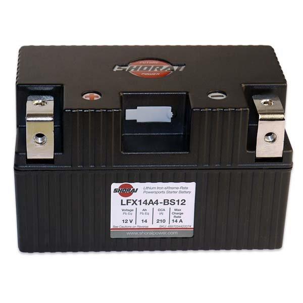 Power Pack-lithium-iron.jpg