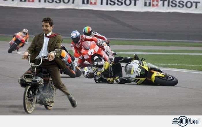 Post up your Funny Motorcycle Pics-mr.-bean-motorcycle.jpg
