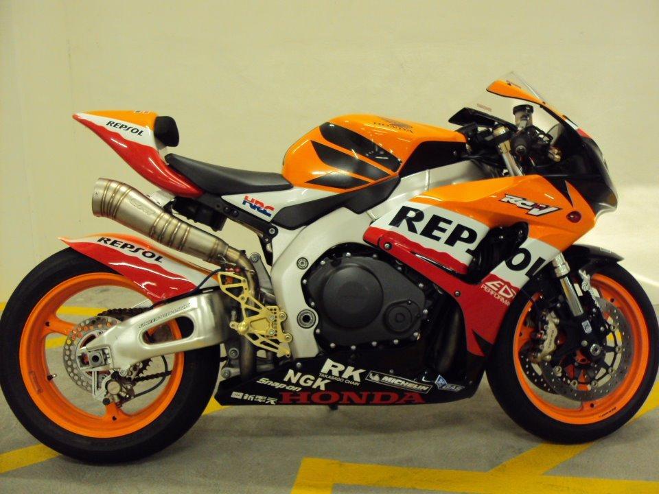 2007 REPSOL for Bike of ....??!-repsol-profile.jpg