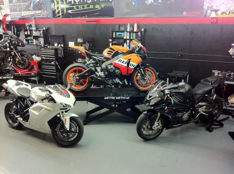 "2008 bike ""build"" with 2010 motor-resol-4.jpg"