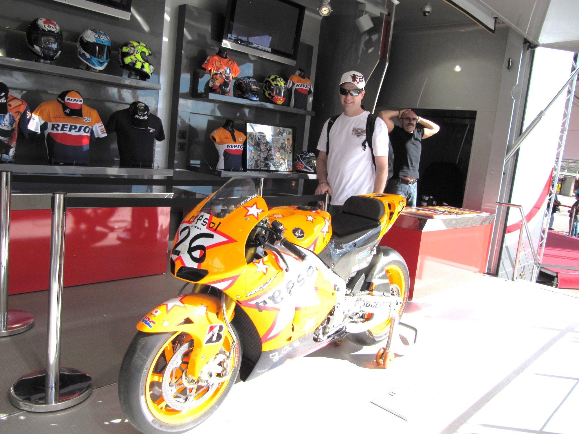 Valencia GP!!-spain-014.jpg