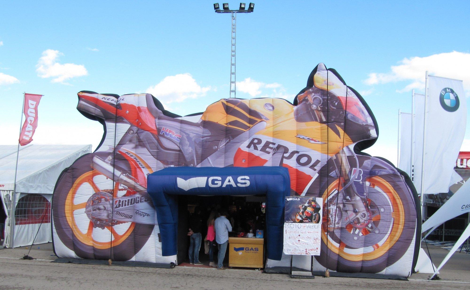 Valencia GP!!-spain-015.jpg