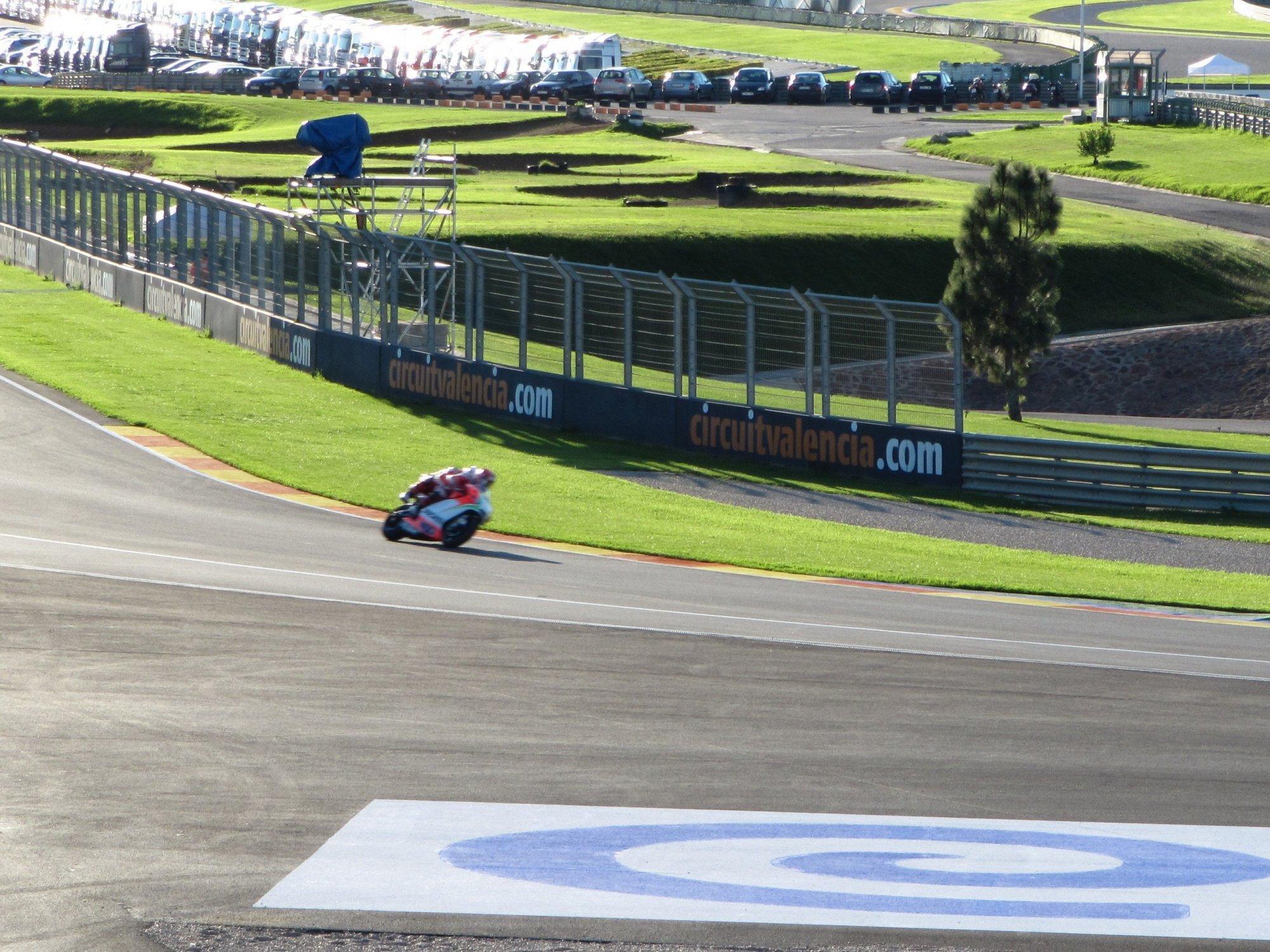 Valencia GP!!-spain-041.jpg
