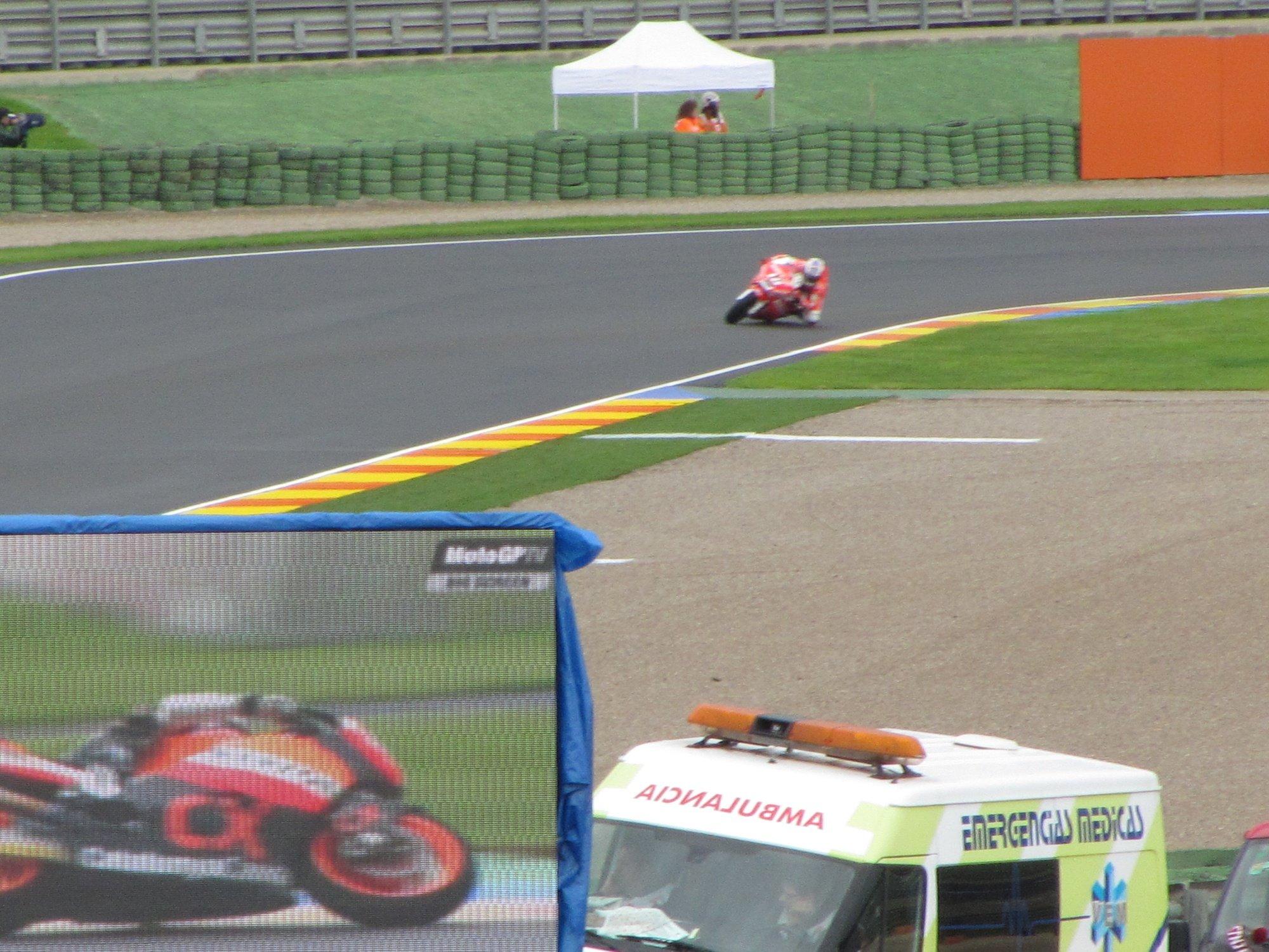 Valencia GP!!-spain-059.jpg