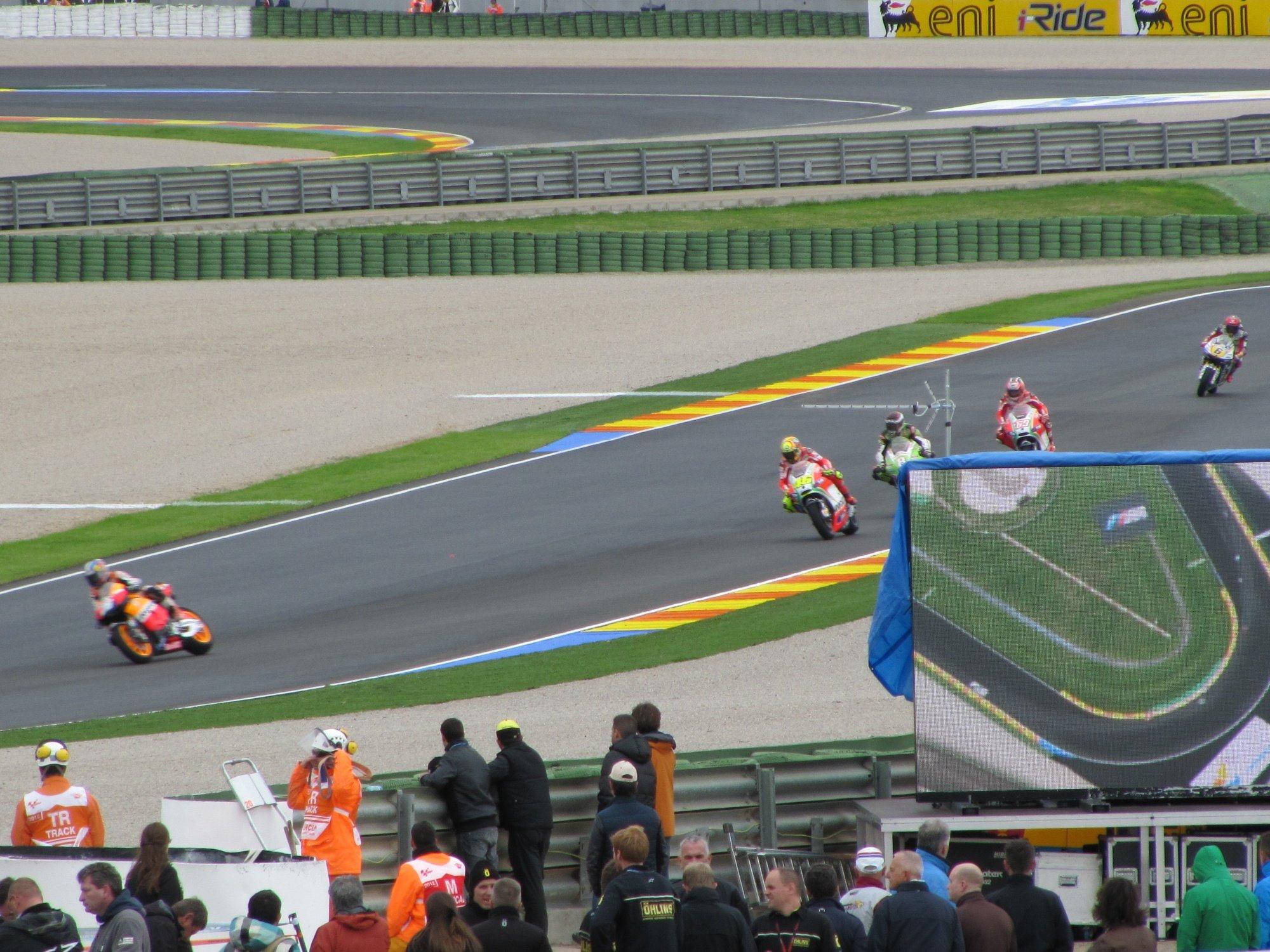 Valencia GP!!-spain-074.jpg