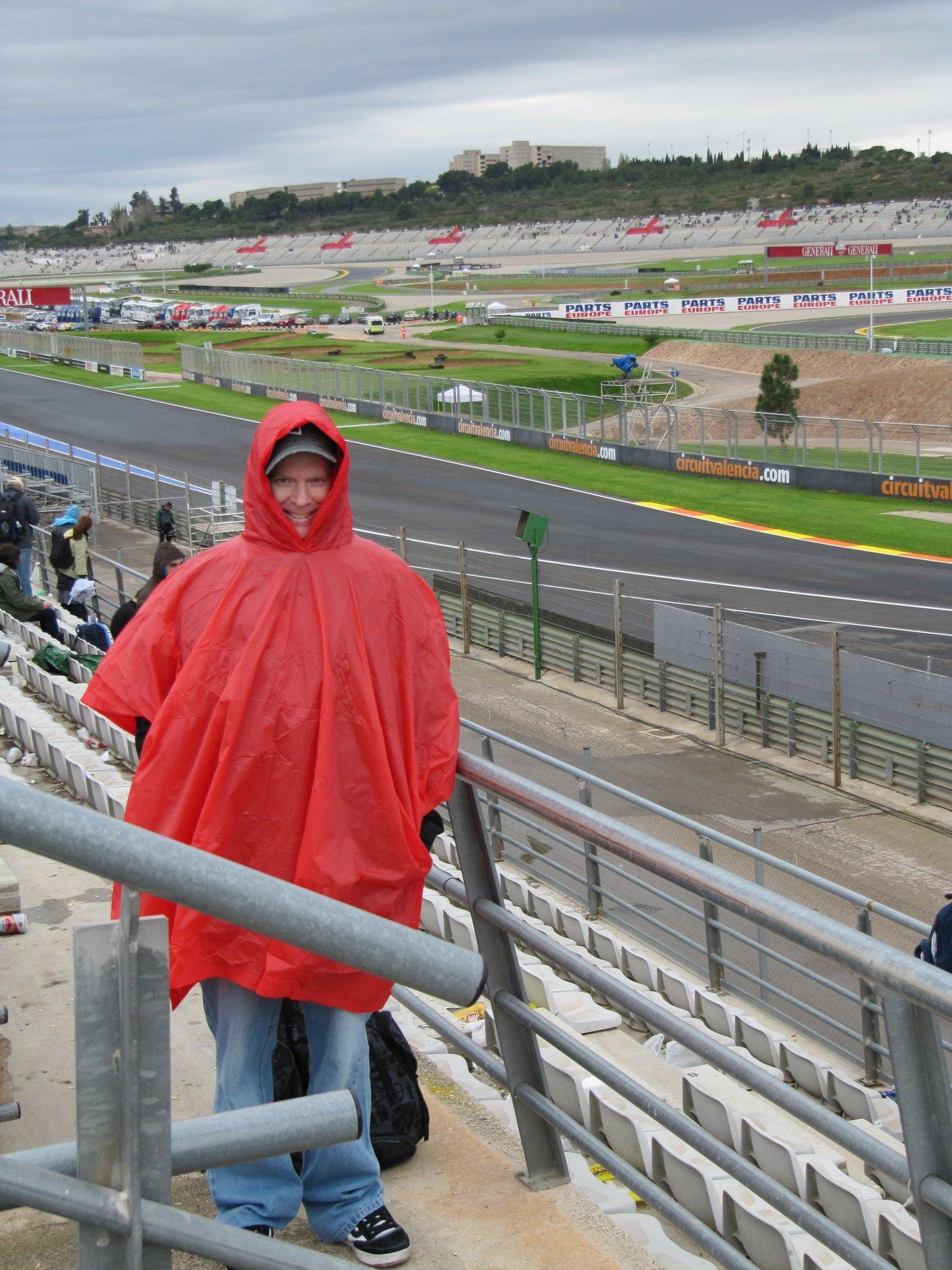 Valencia GP!!-spain-096.jpg